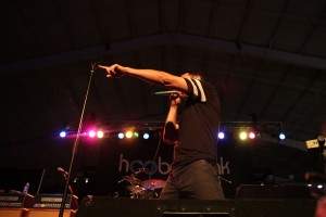 hoobastank2016-12-06 at 11.22.10 PM 13