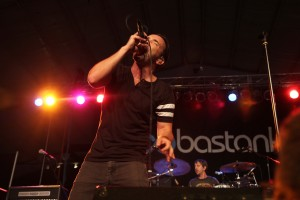hoobastank2016-12-06 at 11.22.10 PM 21