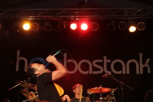 hoobastank2016-12-06 at 11.22.10 PM 4