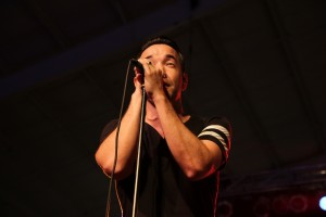 hoobastank2016-12-06 at 11.22.10 PM 8